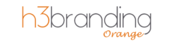 H3 Branding